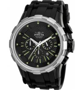 INVICTA I-FORCE 16975