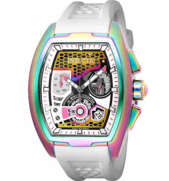 INVICTA S1 RALLY 25939