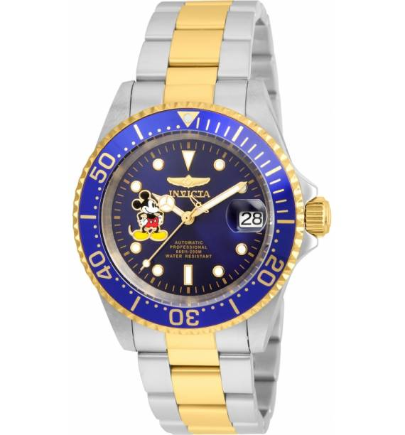 INVICTA DISNEY LIMITED EDITION 22778