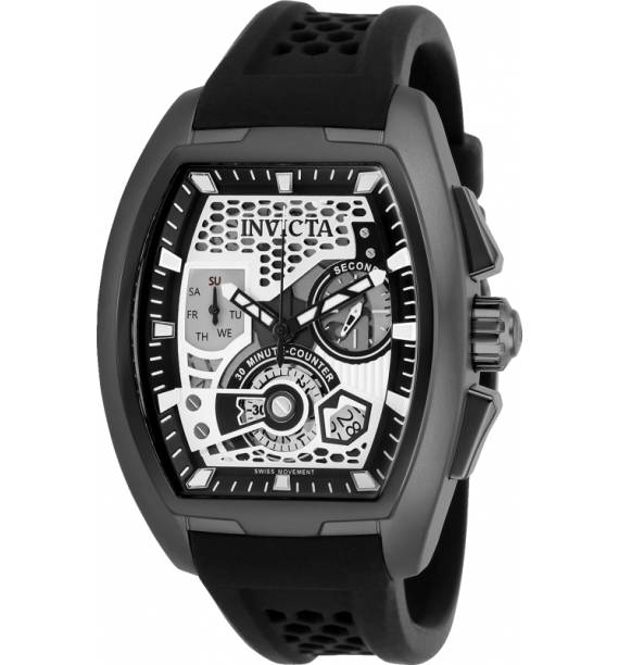 INVICTA S1 RALLY 26401