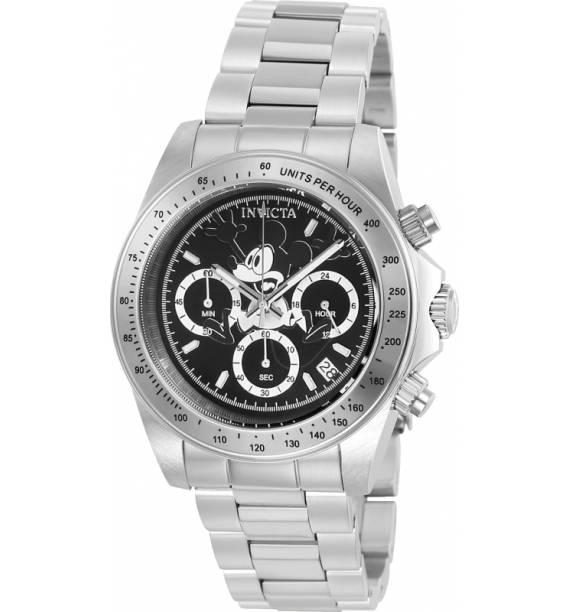 INVICTA DISNEY LIMITED EDITION 22864