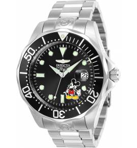 INVICTA DISNEY LIMITED EDITION 24496