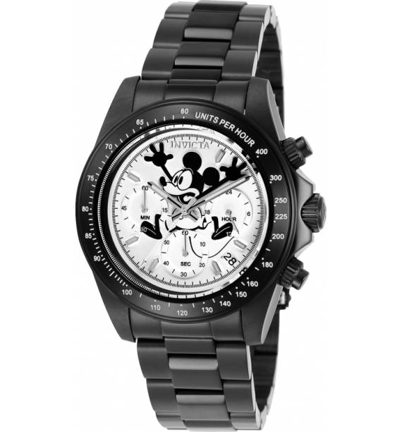 INVICTA DISNEY LIMITED EDITION 24417