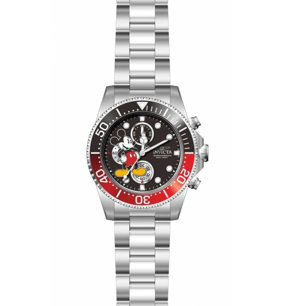 INVICTA DISNEY LIMITED EDITION 27388