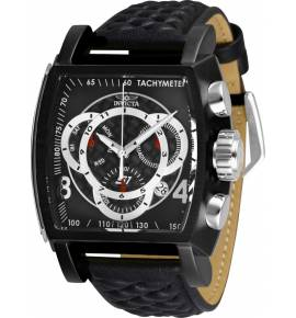 INVICTA S1 RALLY 27927