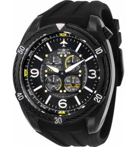 INVICTA AVIATOR 28078