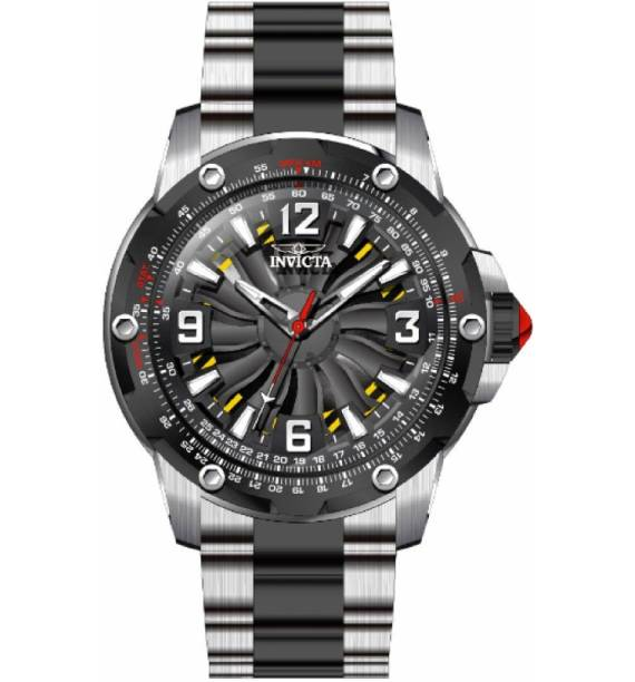 INVICTA S1 RALLY 28288