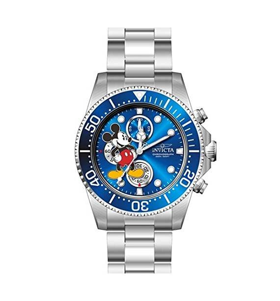 INVICTA DISNEY LIMITED EDITION 27387