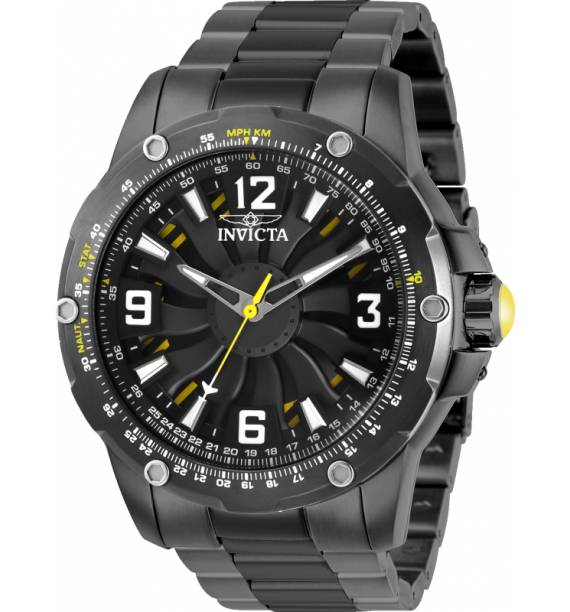 INVICTA S1 RALLY 28287