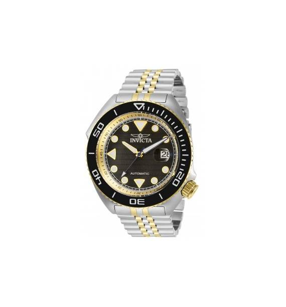 INVICTA STAR WARS 30417