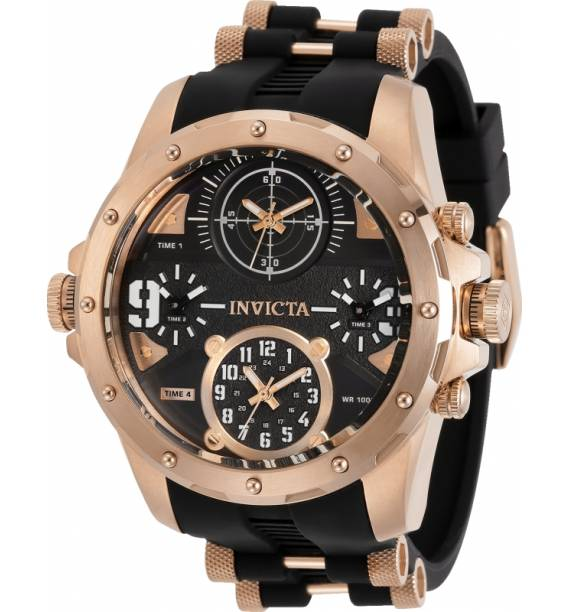 INVICTA COALITION FORCES 31142