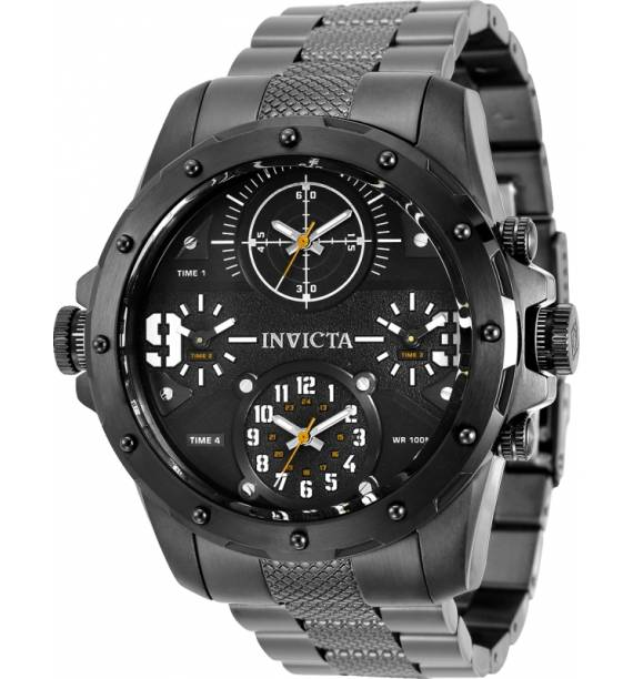 INVICTA COALITION FORCES 31143