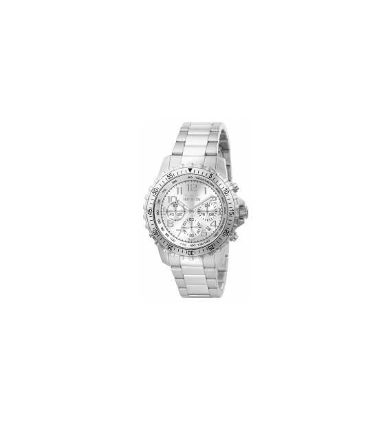 INVICTA SPECIALTY 6620