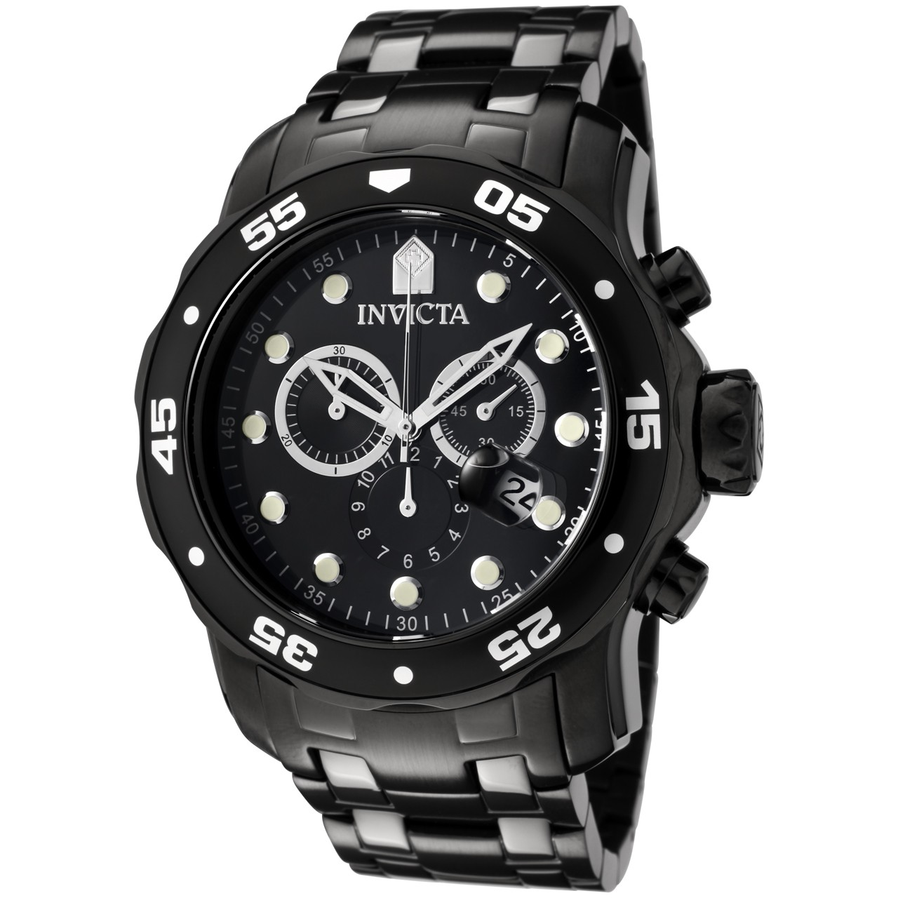 código promocional 03236 1c8ec Tienda Relojes invicta España - Comprar relojes invicta online