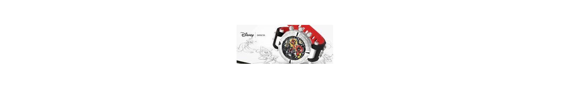 DISNEY LIMITED EDITION
