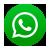 Click aquí para Whats app